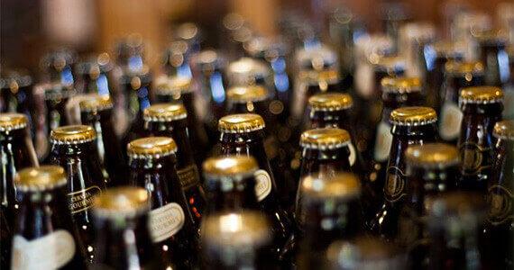 Empório cervejas